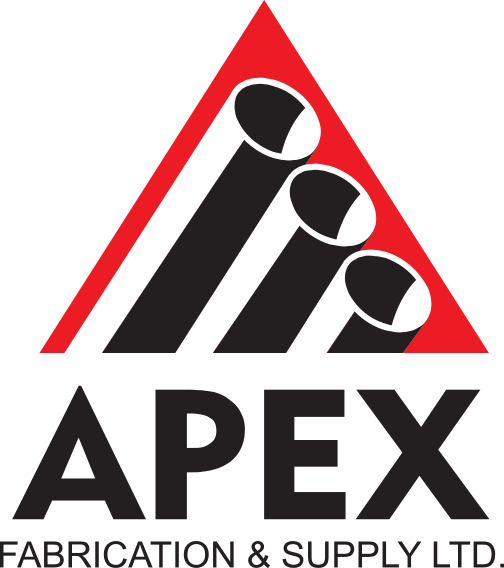 Apex Fabrication & Supply Ltd.